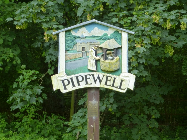 PipewellD600.jpg