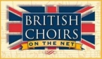 brit choir logo 84